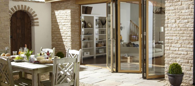 hot sale online c257b d4bc8 6 aspects of a bifold door installation that your installer ...
