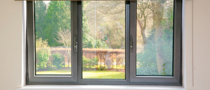 Guide to double glazing guide to double glazing solutioingenieria Choice Image