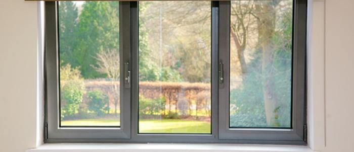 Guide to double glazing guide to double glazing solutioingenieria Gallery