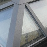 rooflights london skylights sky lanterns glass aluminium