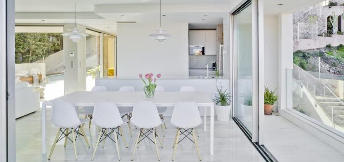 Aluminium Bi Fold Doors And Windows Brighten Any Room Top Tips Here